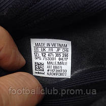 Adidas Nemeziz 17.1 FG 12UK-47 1/3EUR-30,5CM, фото 3
