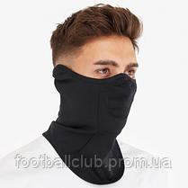 Термо шарф Nike Strike Snood* BQ5832-013, фото 3