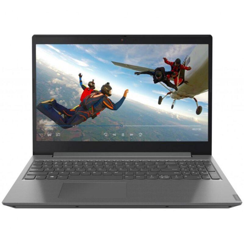 Ноутбук Lenovo V155-15API (81V50024RA)