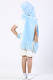 Карнавальный костюм Снеговик, фото 6