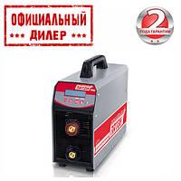 Сварочный инвертор Патон ВДИ-500 РRO DC MMA/TIG (25 кВт, 500 А, 380В)