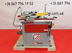 Многофункциональный станок Holzmann K5-260L 230 В