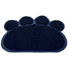 Коврик для домашних животных SKL11-130768