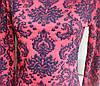 Женское платье оптом, фото 2