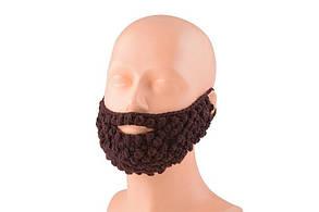 Маска Ultimate Tactical Big Beard Mask