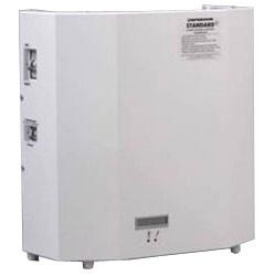 Однофазный стабилизатор напряжения Optimum 5000 (5 кВт)