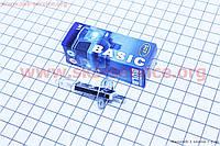 Галогенная лампа фары  H1 12V55W P14.5S