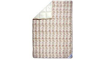 Одеяло Венеция (шерсть), ТМ_Billerbeck (Полуторное)
