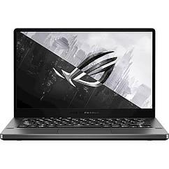 ASUS ROG Zephyrus G14 GA401IU Laptop (GA401IU-BS76)