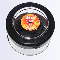 Купить Lidan-ресницы размеры XL, L, M, S