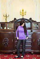Гольф  «Каскад»для беременных и кормящих мам