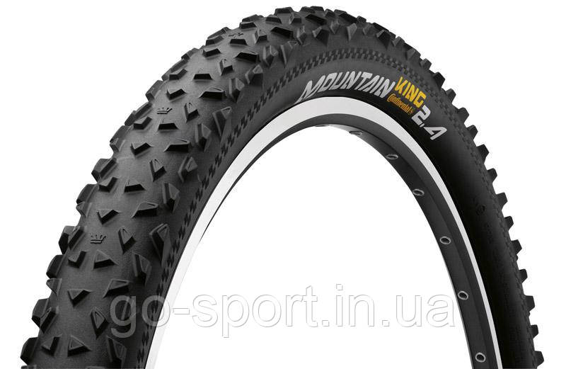 Continental  Race King RaceSport 29х2.2 New