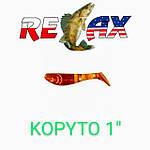 "Relax KOPYTO 1"""