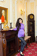 Гольф  «Каскад» беременность и кормление, фото 1