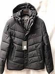 Зимние теплые куртки оптом