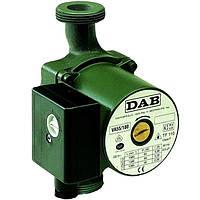 Циркуляционный насос DAB VA 55/180 мокрый ротор