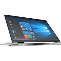 Ультрабук HP EliteBook x360 1030 G4 (8MT61UT)