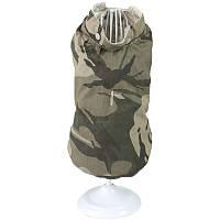 Куртка для собак утепленная LUKE, 25 см, Croci