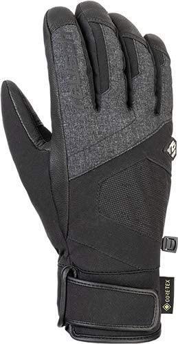 Гірськолижні рукавички Reusch Beat GTX | розмір 11