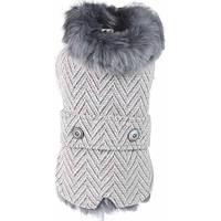 Куртка для собак DESIRE, 20 см, Croci