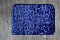 Банный коврик антискользящий хлопковый, фото 4