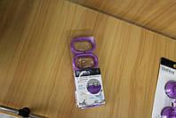 Кольца для шторки 12 шт, фото 2