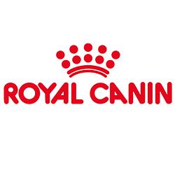 Акція від Royal Canin