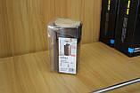 Баночка для гигиенических палочек, фото 4