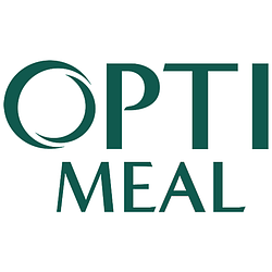 Акції Optimeal Оптіміл