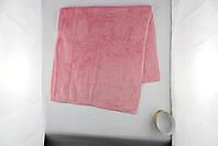 Банное полотенце 72х35см Bathlux, фото 7