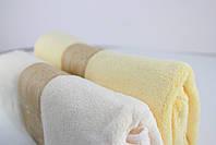 Банное полотенце 72х35см Bathlux, фото 8