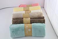 Банное полотенце 72х35см Bathlux, фото 2