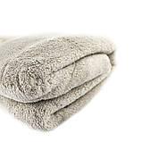 Банное полотенце, фото 3