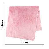 Банное полотенце, фото 4