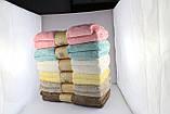 Банное полотенце, фото 6