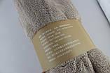 Банное полотенце, фото 10