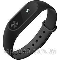 Фитнес-браслет в стиле Xiaomi Mi Band 2 black box, фото 4
