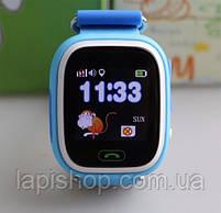Детские наручные часы Smart Q80, фото 3