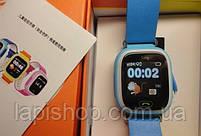 Детские наручные часы Smart Q80, фото 4