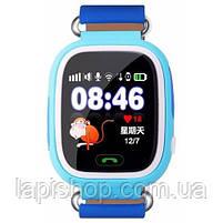 Детские наручные часы Smart Q80, фото 5