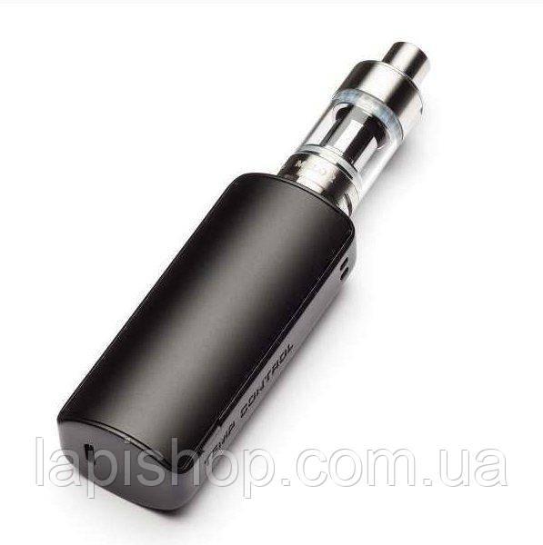Электронная сигарета Eleaf iStick TC 60W (W308)