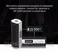 Электронная сигарета Eleaf iStick TC 60W (W308), фото 6