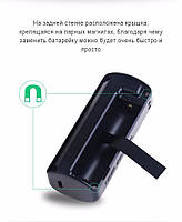 Электронная сигарета Eleaf iStick TC 60W (W308), фото 7