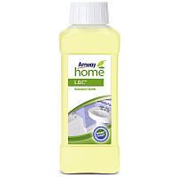 L.O.C.™ Чистящее средство для ванной комнаты 500 мл