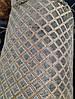 Меблева тканина Бельгія ковровка якісна тканина виробництва Туреччина сублімація 5033