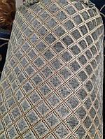 Меблева тканина Бельгія ковровка якісна тканина виробництва Туреччина сублімація 5033, фото 1