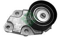 Ролик натяжной ГРМ Chevrolet Aveo T200, Т250 1.4 2003-->2011 INA (Германия) 531 0213 30