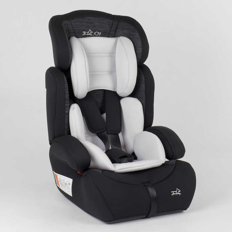 Автокресло для ребенка JOY 70075
