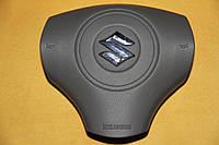 Крышка подушки безопасности SUZUKI Grand Vitara