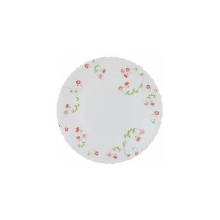 Тарелка обеденная Arcopal Salome L9511 25 см, фото 2